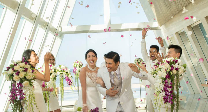 Bali weddings 5 different styles and locations to choose from for Bali mariage location