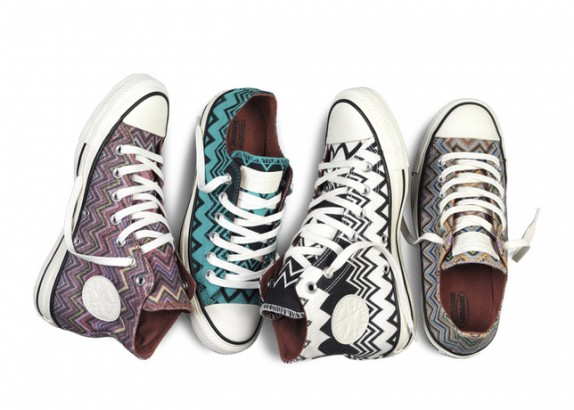 converse femme collection 2015