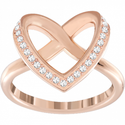 Valentine's Day Gift Guide: Luxury jewellery for your ...
