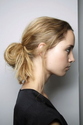 trends 15 hairstyles for spring