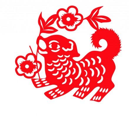 Chinese Horoscopes Chinese Astrology Chinese Zodiac