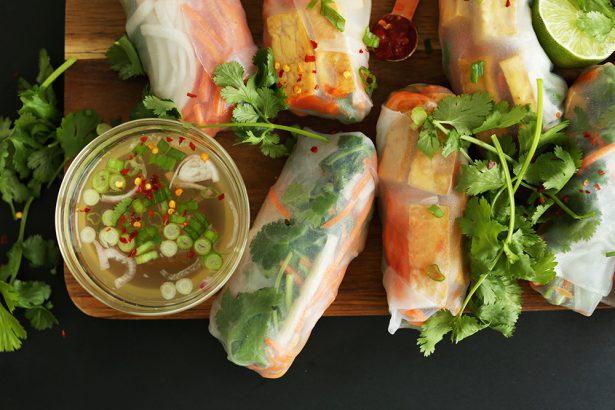 Pho Delights 5 Best Vietnamese Restaurants In Kl