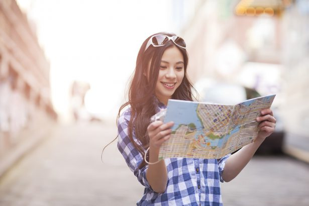 Is Korea Safe To Travel Alone