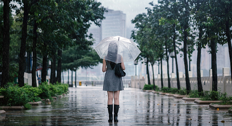 10 Things To Do In Kl When It S Pouring Outside