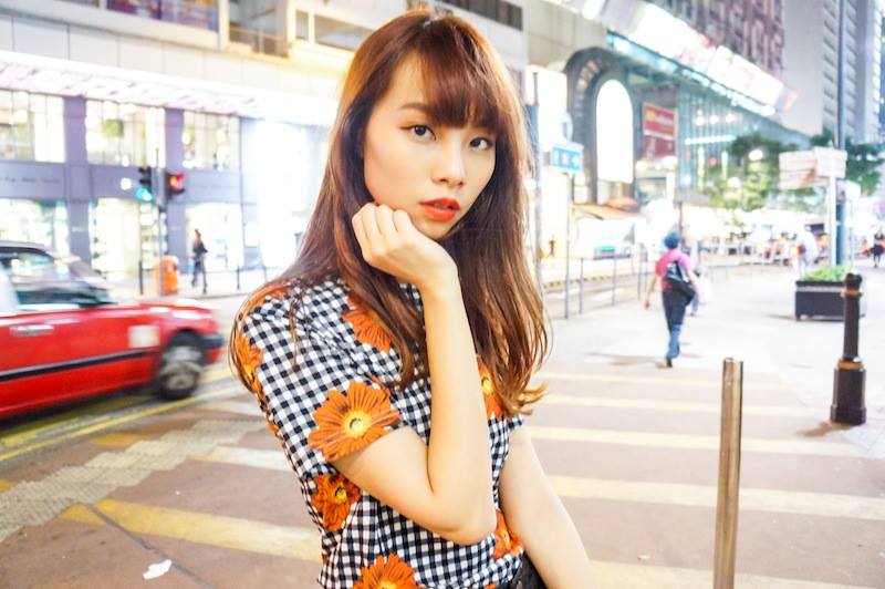 Booming Bloggers 10 Malaysian We Ll Be Eyeing This 2017 Marie France Asia Women S Magazine