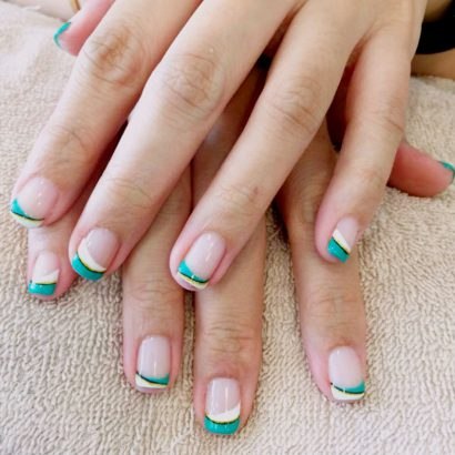 10 best nail salons for the perfect manicure in jb for A perfect 10 nail salon