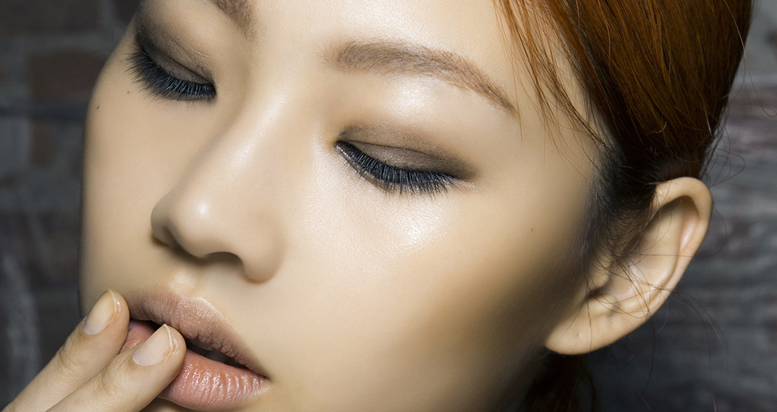16 Warm Makeup Looks Perfect For Asian Skin Tones