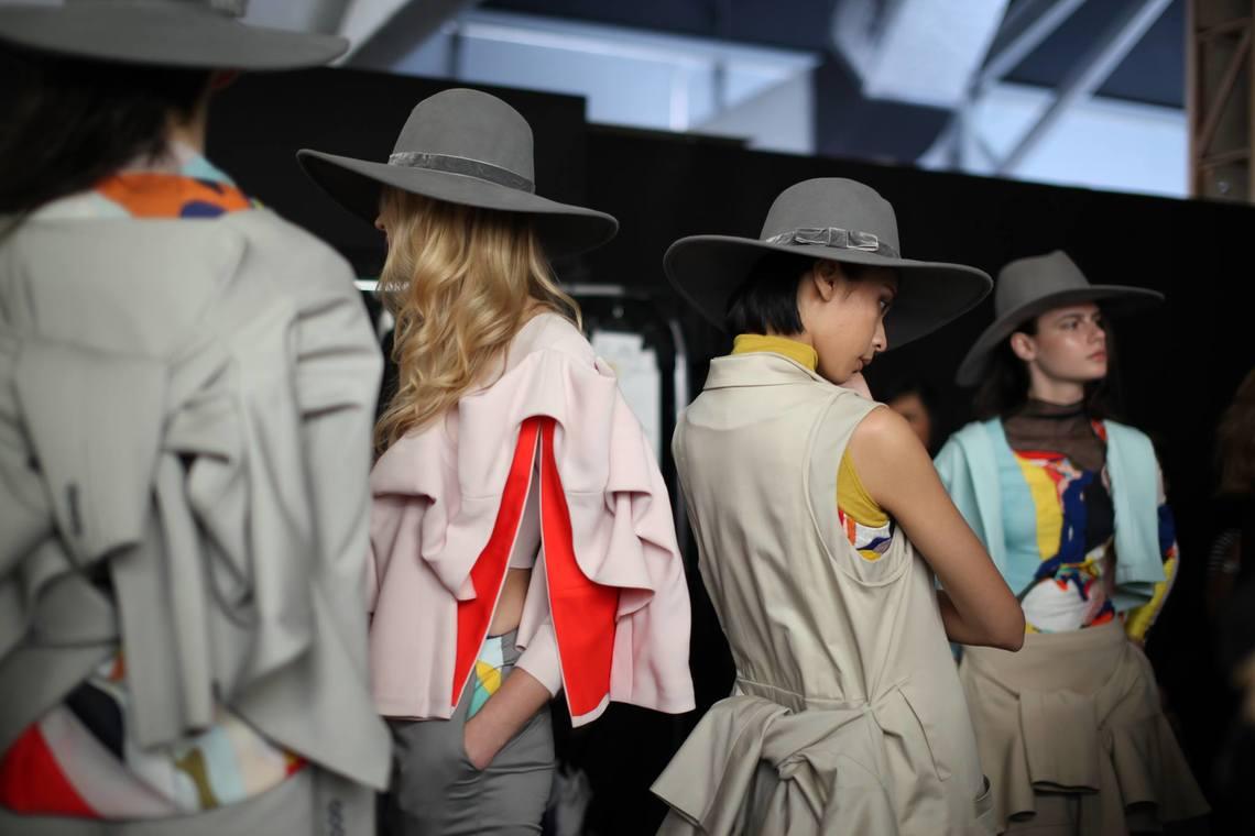 Fashion wholesaler in singapore 18