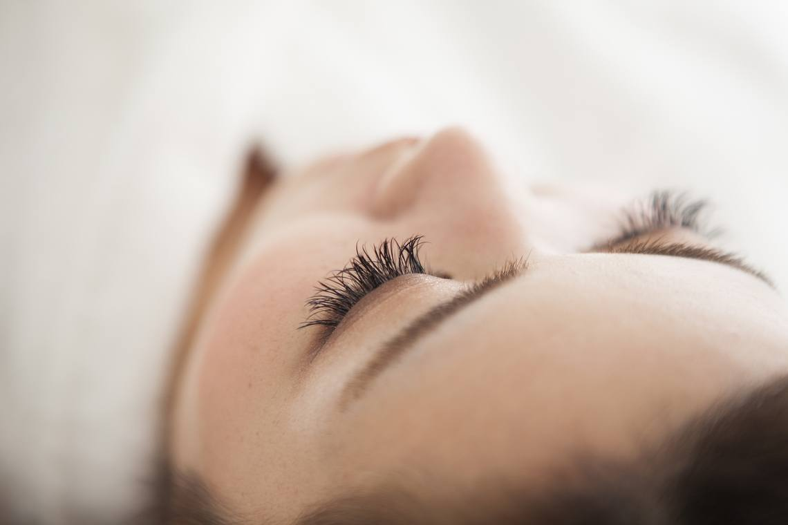 Brows On Fleek Best Salons For Eyebrow Embroidery In Singapore