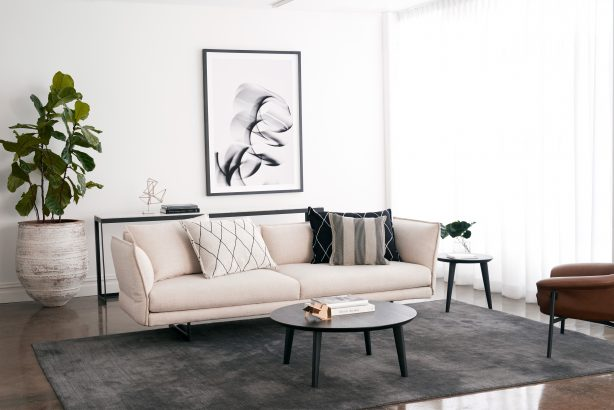 Minimalism Is Out Top Decor Trends Of 2018 According To Former