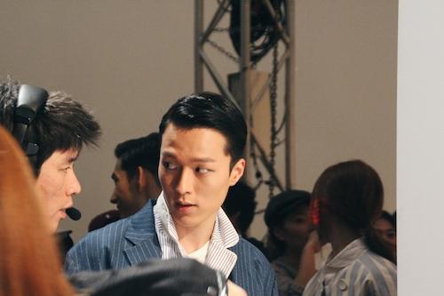 Seoul Fashion Week: 10 Korean models you should know about