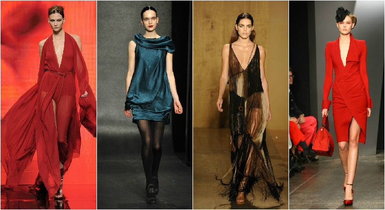 Donna Karan A Roundup Of The Designer S Most Iconic Look Throughout The Years