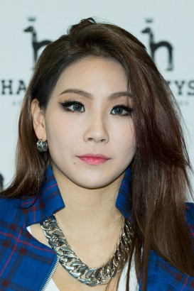 Korean Beauty How To Master The Puppy Eye Makeup Look