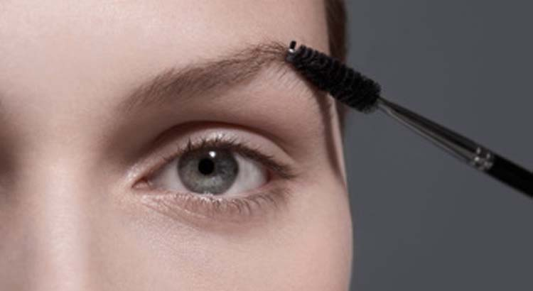 Thinning Eyebrows The Causes And How To Remedy Them