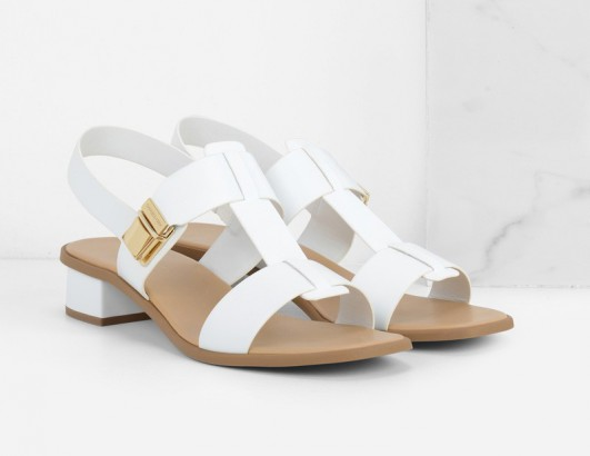 Unsexy Shoes  Why you should ditch your flip-flops forever 2540d8256