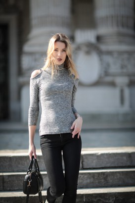 acf7095f4db17 Simple and Stylish: 10 Casual Friday outfits to try this week