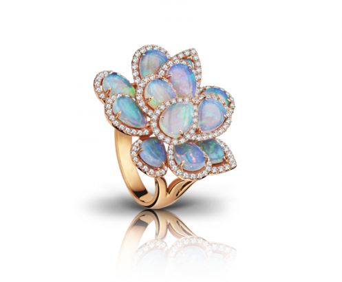 Image result for Opal Jewelry