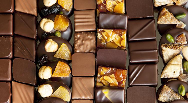 Image result for chocolate museum kuala lumpur