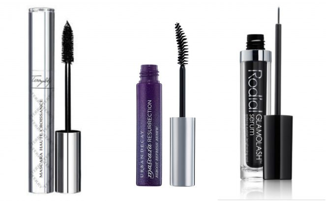54a4a3b0e48 The 7 best lash serums to help your lashes naturally grow