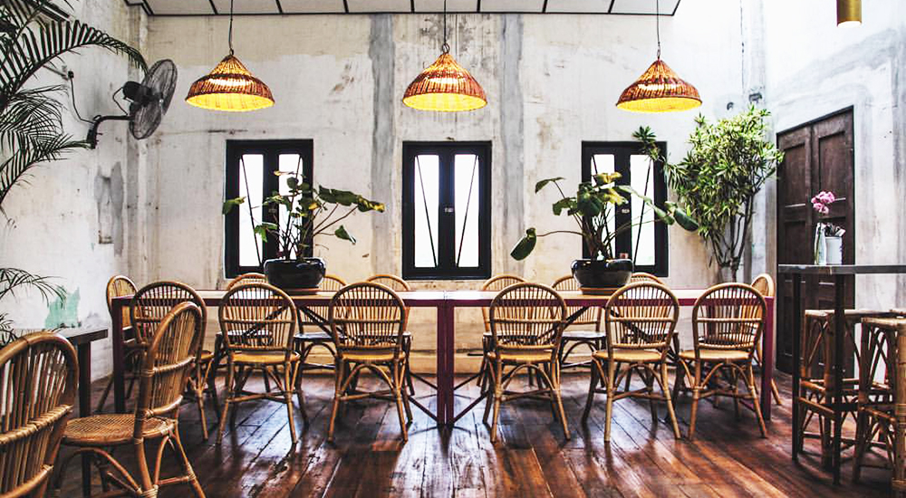 8 Uniquely Decorated Cafes In Kuala Lumpur Worth Visiting