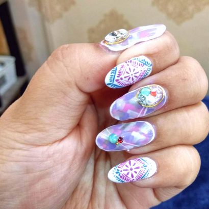 10 Best Nail Salons For The Perfect Manicure In Jb