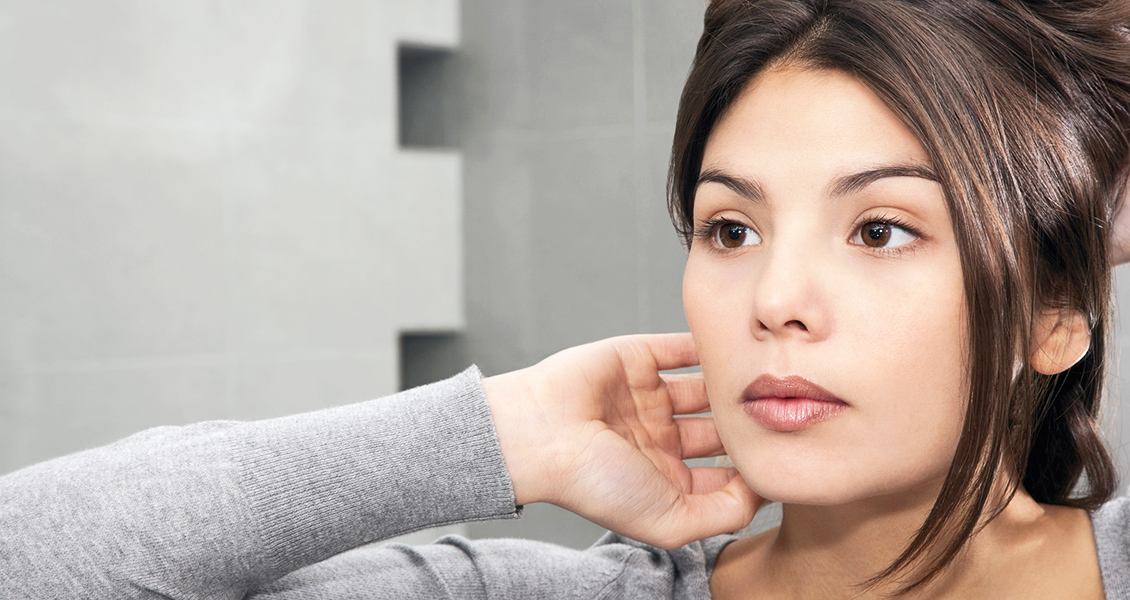 Nose Thread Lift vs  Nose Fillers: Which is better?