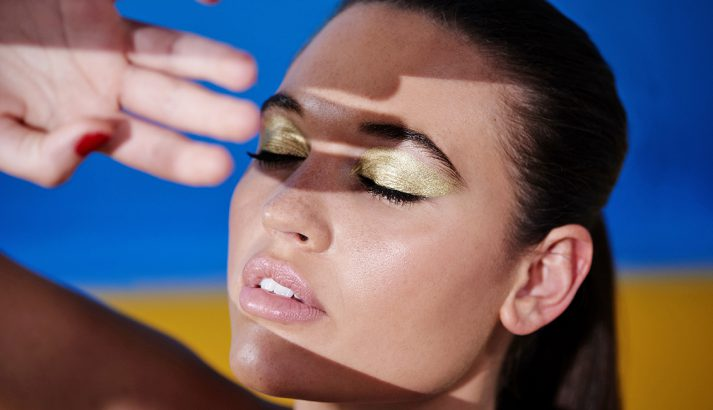 8 Beauty tricks to look your best in hot and humid weather