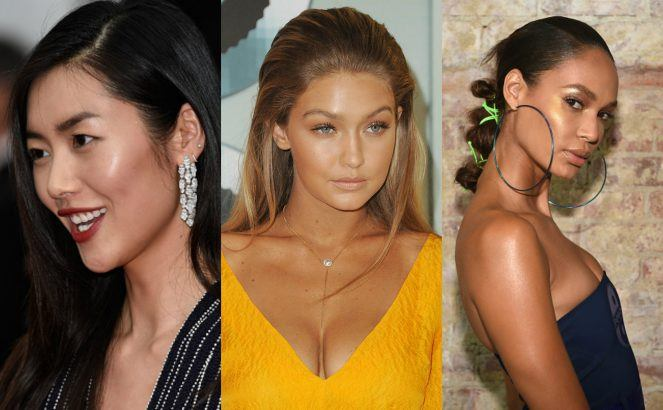 Glow Tips: Choosing the perfect highlighter for every skin tone