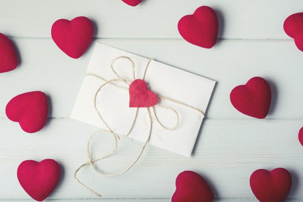 6 Special Ways To Celebrate Valentine S Day In A Long Distance Relationship