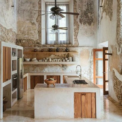 Wabi Sabi The Japanese Home Decor Trend That Will Be Huge