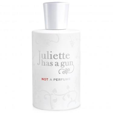 7 Designer perfumes perfect for pregnant women sensitive to