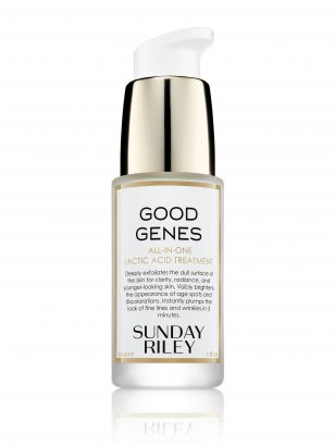 bf20a5d77822 Cult skincare brand Sunday Riley has (finally!) landed in Singapore